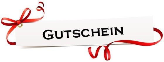 Gutschein für den Pfalz Shop