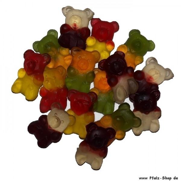 Traubensaftbärchen 150g