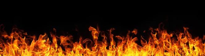 Kategorie-Flammkuchen58a34d3a98d53