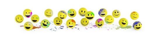 SmileysOnline58a33bf0145f6