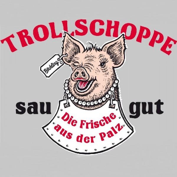 Pfälzer Trollschoppen 0,5l