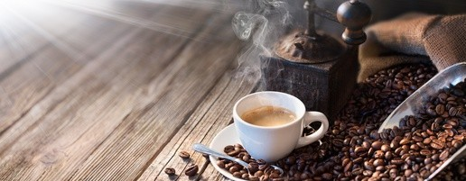 Kategorie-KaffeeOnline58a358532584f