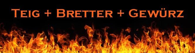 Kategorie-FlammkuchenTeig-Bretter-Gew-rz1
