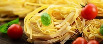 Kategorie-PastaOnline58a358f370299
