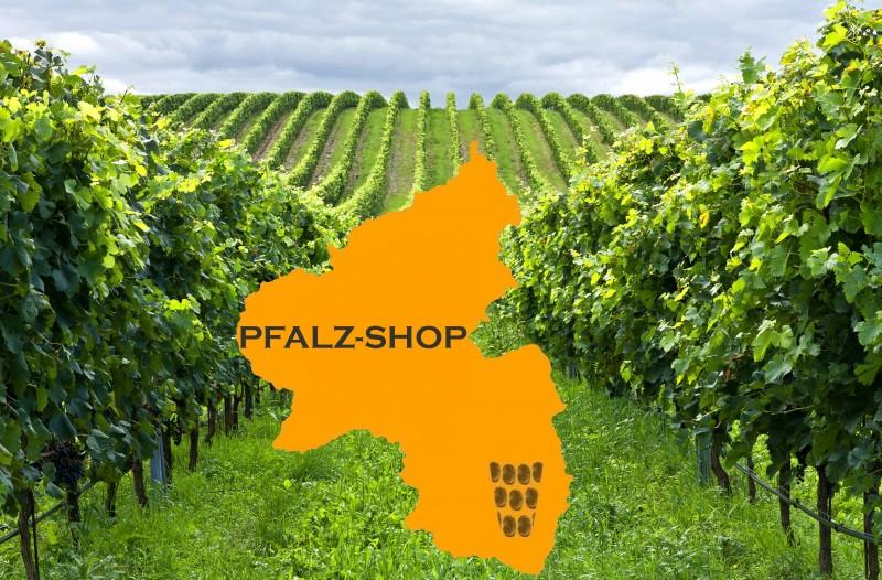 media/image/Hintergrund-Pfalz-Shop-Schrift.jpg