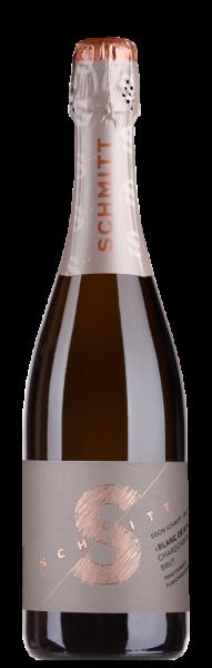 - Schmitt - Chardonnaysekt Brut