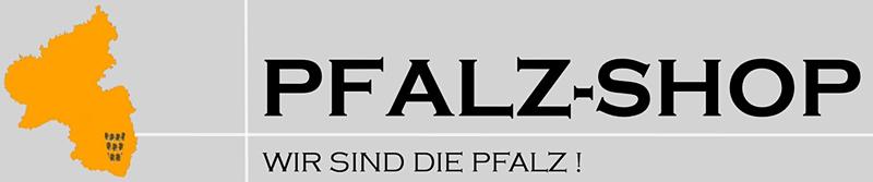 Bildergebnis für pfalz shop