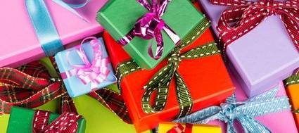 Kategorie-GeschenkideenOnline