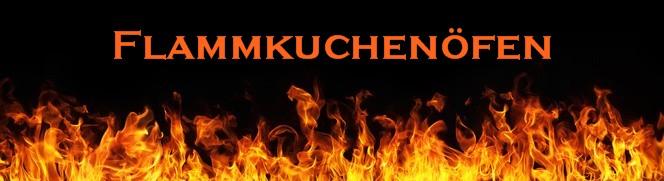 Kategorie-Flammkuchen-fen58a356966e96f