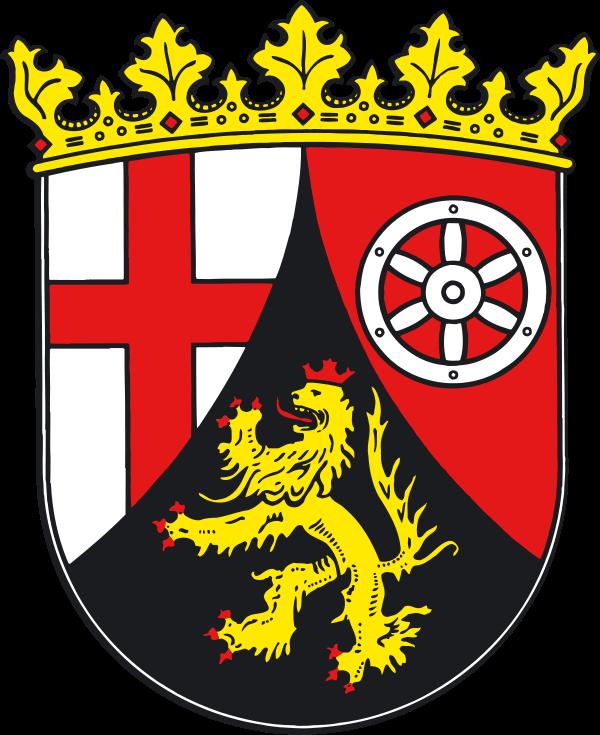 RLP-Wappen