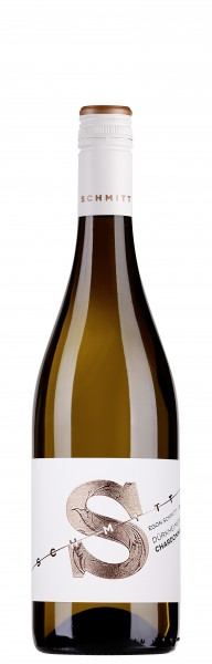 - Schmitt - Chardonnay trocken