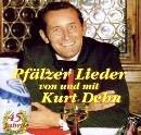 Kurt Dehn - Pfälzer Lieder -