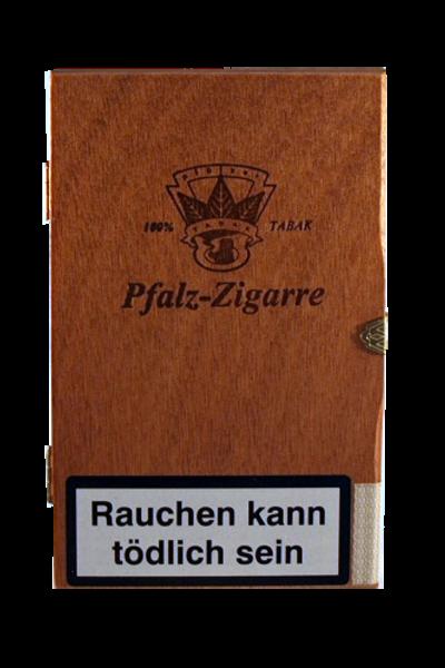 Pfalz Zigarren 5 Stück
