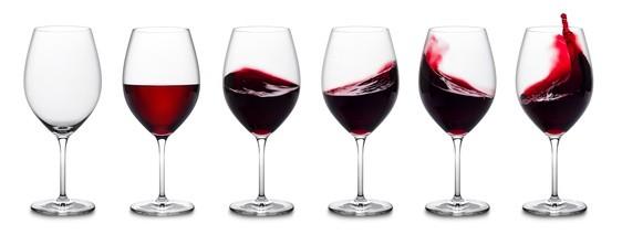 Kategorie-Wein258a315830439f